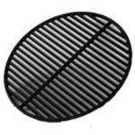 Big Green Egg Cast Iron Grate - Grilling Accessories