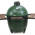 Big Green Egg Egg Mates - Grilling Accessories