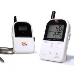 Maverick ET-732 Wireless Barbecue Thermometer