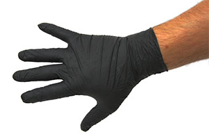 10-percent-off-all-nitrile-gloves