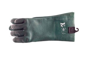 10-percent-off-all-pit-gloves