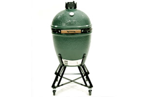 big-green-egg-large-with-nest-999