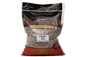 buy-5-get-1-free-pellets