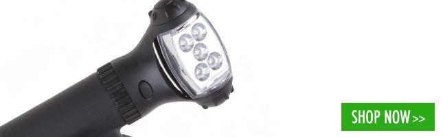 grillpro-led-bbq-light