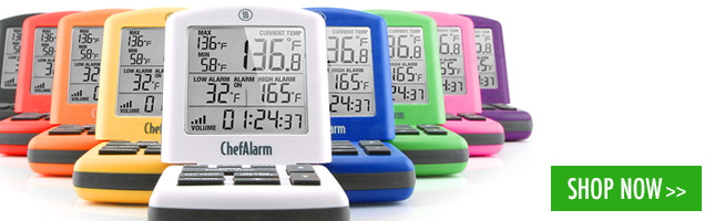 thermoworks-chefalarm-bbq-thermometer