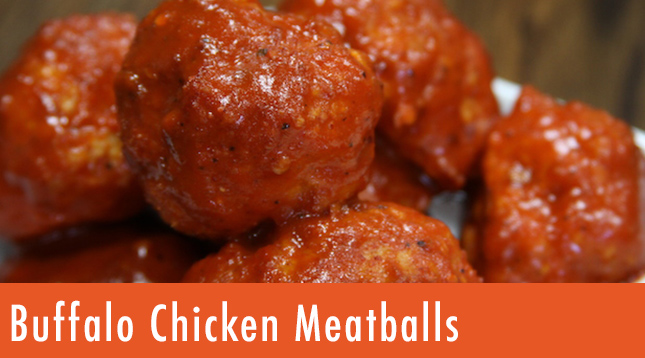 recipe: fried buffalo chicken balls [24]
