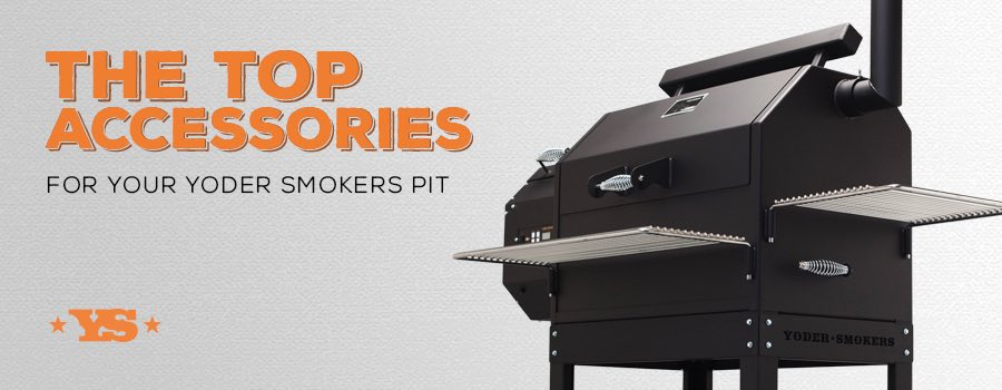yoder-smokers-top-accessories