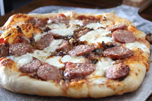 pizza-italiano-recipe