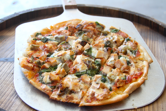 artichoke-pizza-recipe-1