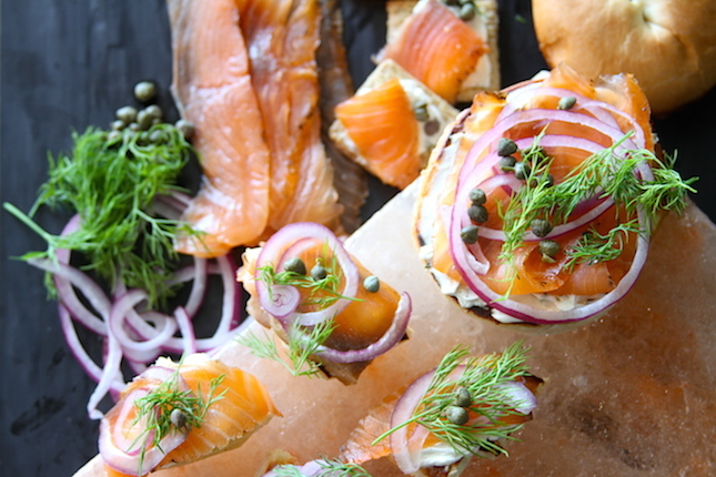 salt-block-cured-smoked-salmon-recipe-1