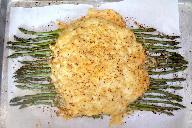 asparagus-bake-recipe-3
