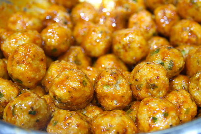 buffalo-chicken-meatballs-recipe-5