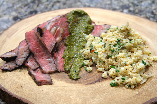 flat-iron-chermoula-cauliflower-rice-recipe-1