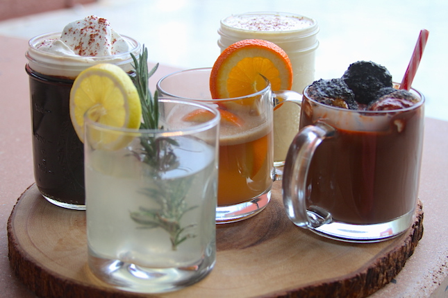 holiday-drinks-recipes-7