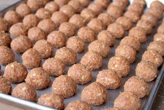 bbq-meatballs-recipe-4