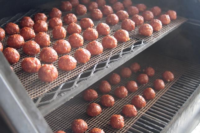 bbq-meatballs-recipe-5