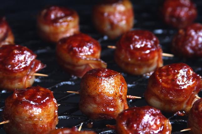 recipe bbq elk moink balls the sauce by all things bbq