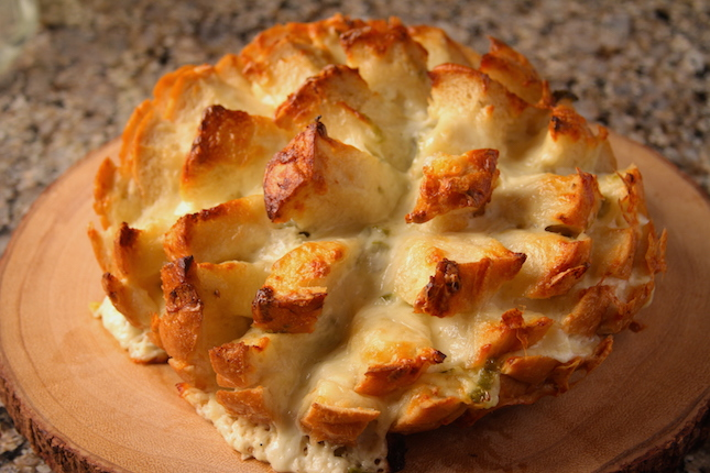 pepper-jack-pull-apart-bread-recipe-5