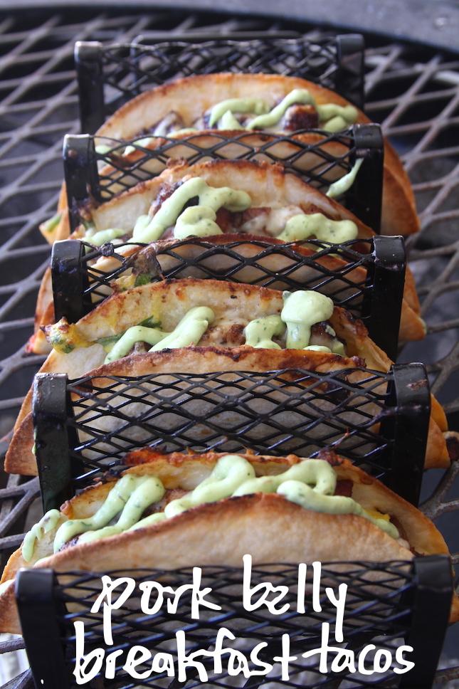 breakfast-tacos-recipe-6-text