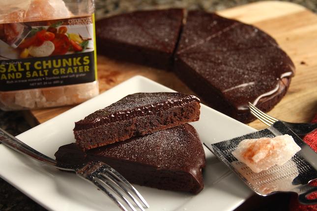 chocolate-espresso-torte-recipe-5