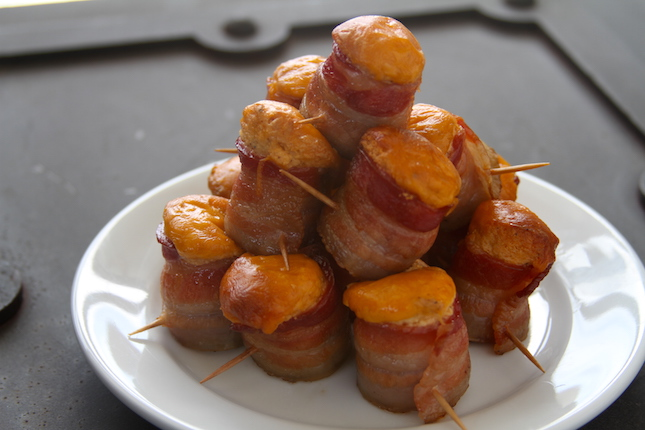 pork-shots-recipes-5