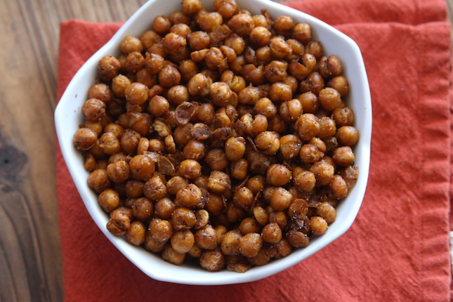 Roasted-BBQ-Chickpeas-Recipes-2