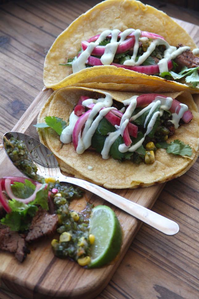 tri-tip-tacos-recipes-4