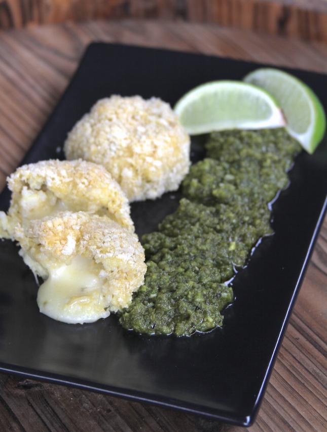 mexi-arancini-recipes-4