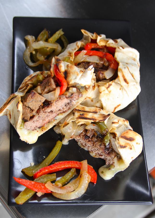 steak-fajita-burger-recipes-7