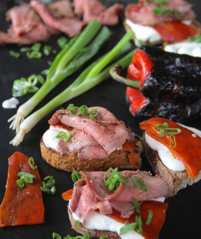 roast-beef-crostini-recipes-6