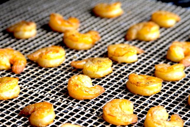 shrimp-ceviche-2