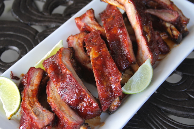 sweet-chipotle-ribs-recipes-9
