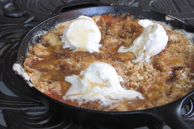 peach-hazelnut-dump-cobbler-recipes-7