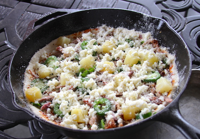 pulled-pork-pineapple-pizza-recipes-3