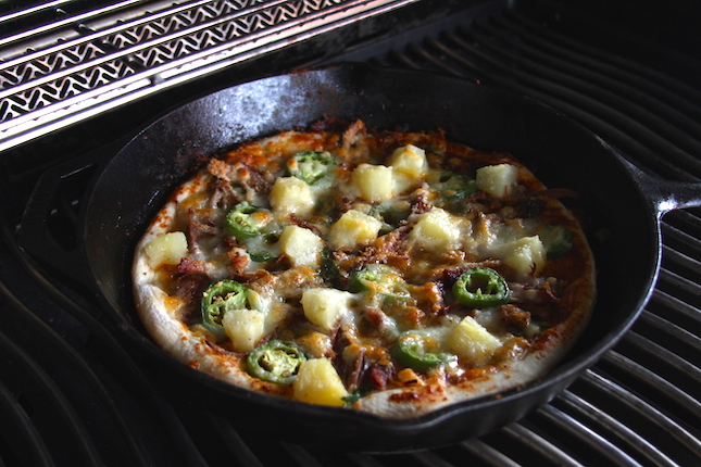 pulled-pork-pineapple-pizza-recipes-5