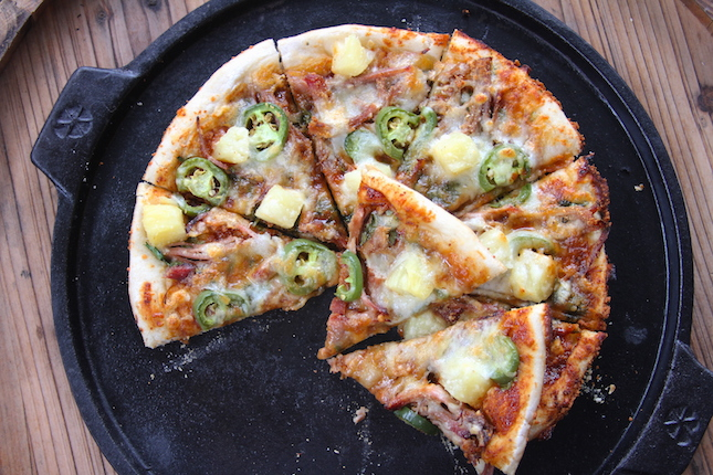 pulled-pork-pineapple-pizza-recipes-8