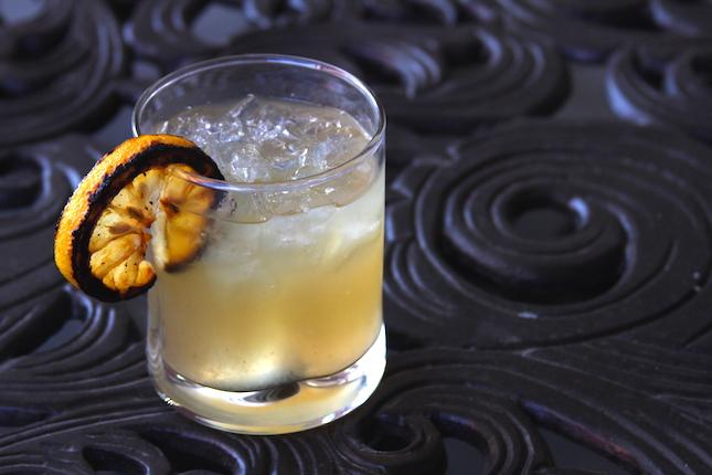 grilled-lemonade-shandy-recipes-7