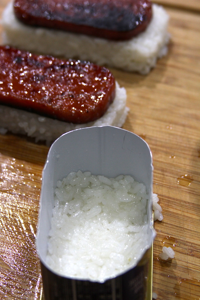 smoked-spam-musubi-recipes-4