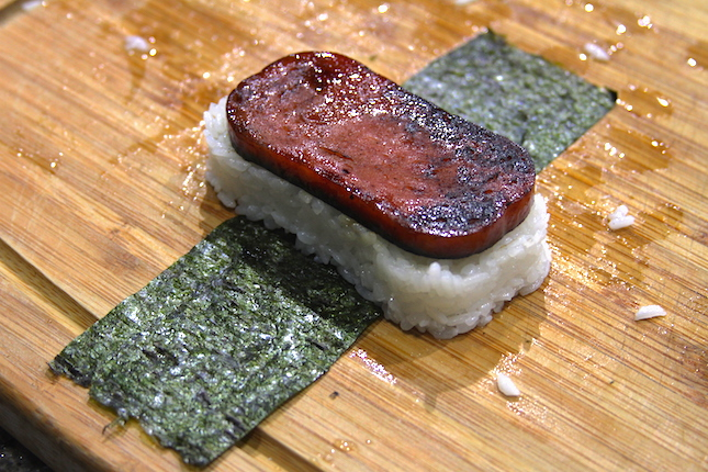 smoked-spam-musubi-recipes-6