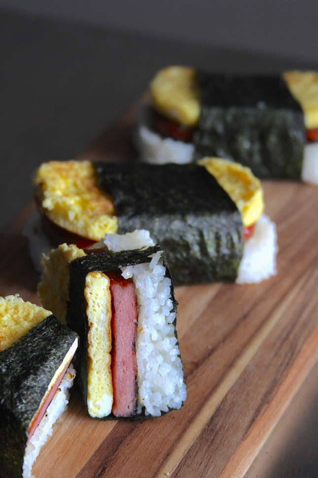 smoked-spam-musubi-recipes-8