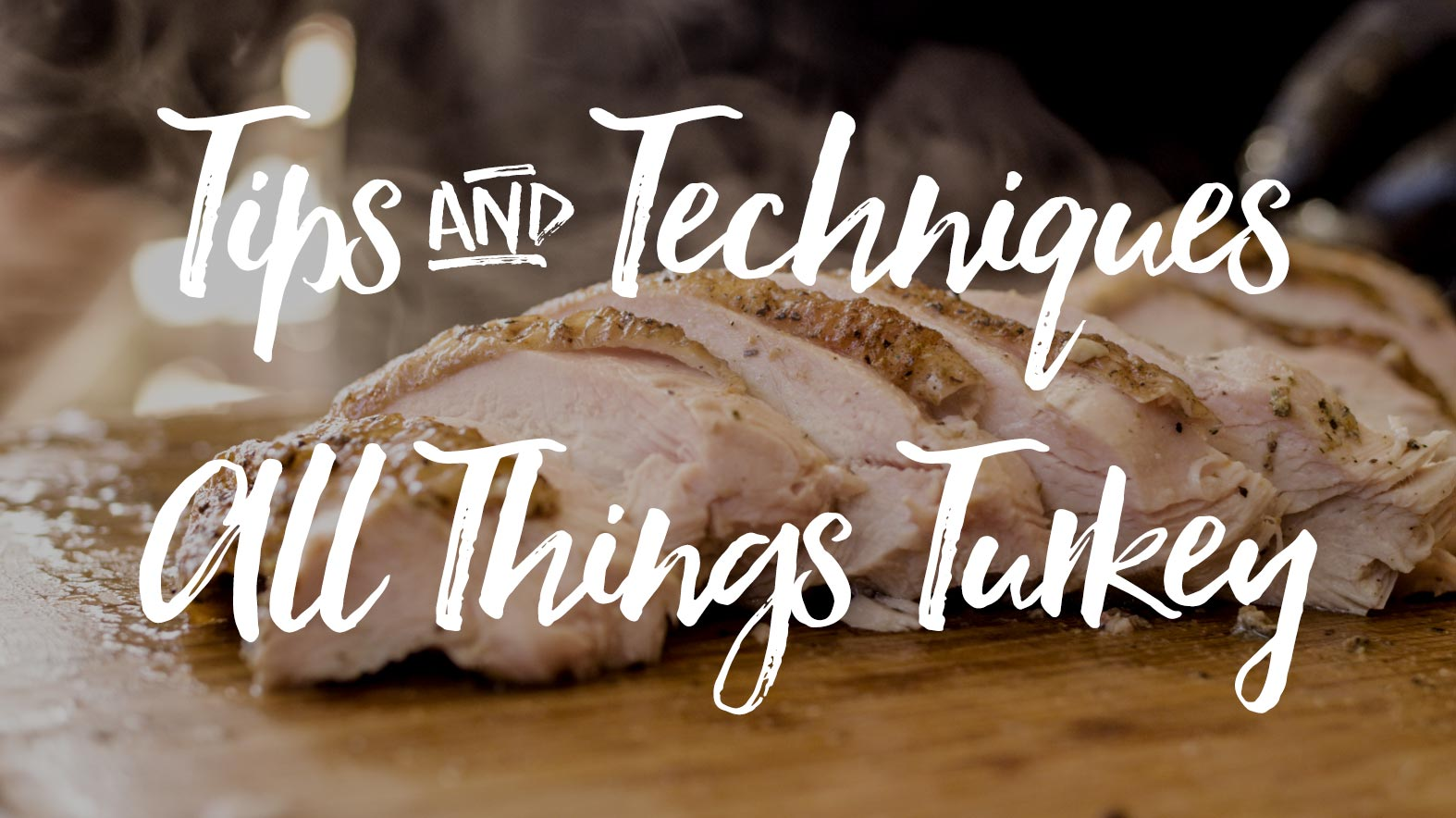 tips-techniques-all-things-turkey