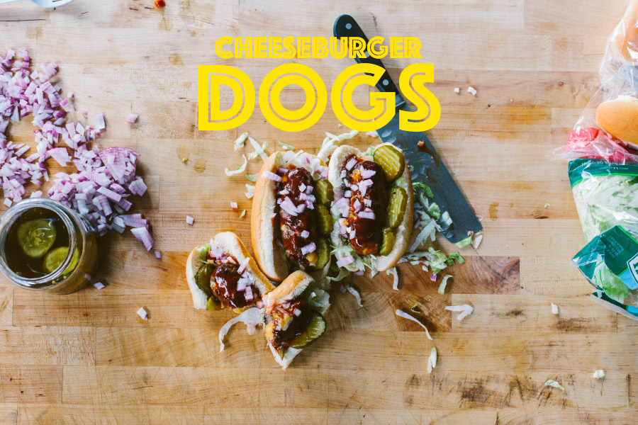 cheeseburger-dogs-header-image