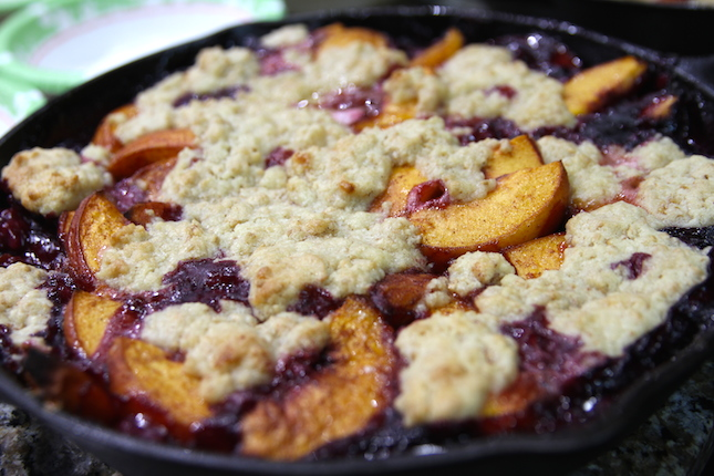 bourbon-peach-cobbler-recipe-2