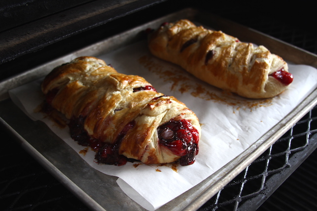 puff-pastry-chocolate-cherry-braid-recipes-5